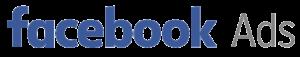 facebook ads voor webwinkels