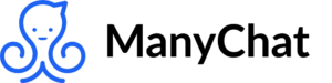 manychat-logo
