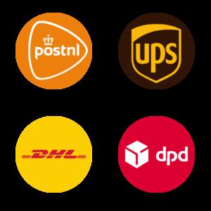 sendcloud oplossingen voor webwinkels