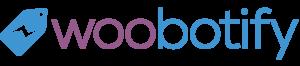 woobotify